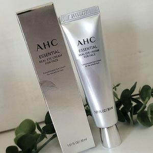 AHC Essential Eye Cream for Face